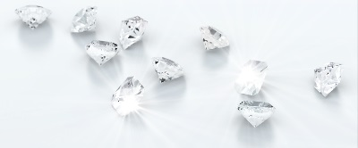 loose diamonds on sale